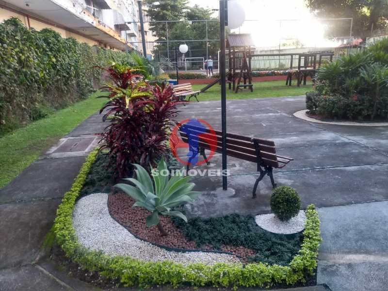 IMG-20210624-WA0026 - Apartamento 1 quarto à venda Tijuca, Rio de Janeiro - R$ 350.000 - TJAP10346 - 26