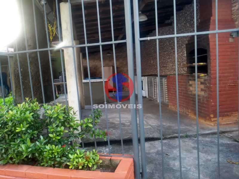 IMG-20210624-WA0030 - Apartamento 1 quarto à venda Tijuca, Rio de Janeiro - R$ 350.000 - TJAP10346 - 27