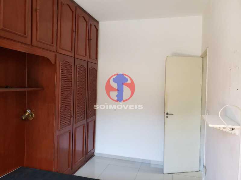 IMG-20210624-WA0050 - Apartamento 2 quartos à venda Rio Comprido, Rio de Janeiro - R$ 300.000 - TJAP21553 - 6