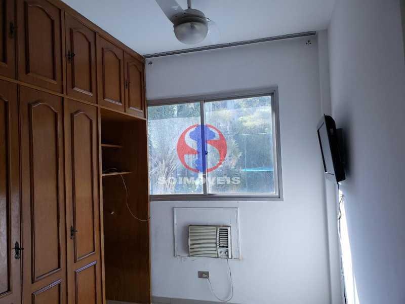 IMG-20210624-WA0057 - Apartamento 2 quartos à venda Rio Comprido, Rio de Janeiro - R$ 300.000 - TJAP21553 - 12