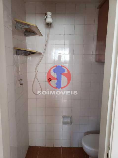 IMG-20210624-WA0058 - Apartamento 2 quartos à venda Rio Comprido, Rio de Janeiro - R$ 300.000 - TJAP21553 - 13