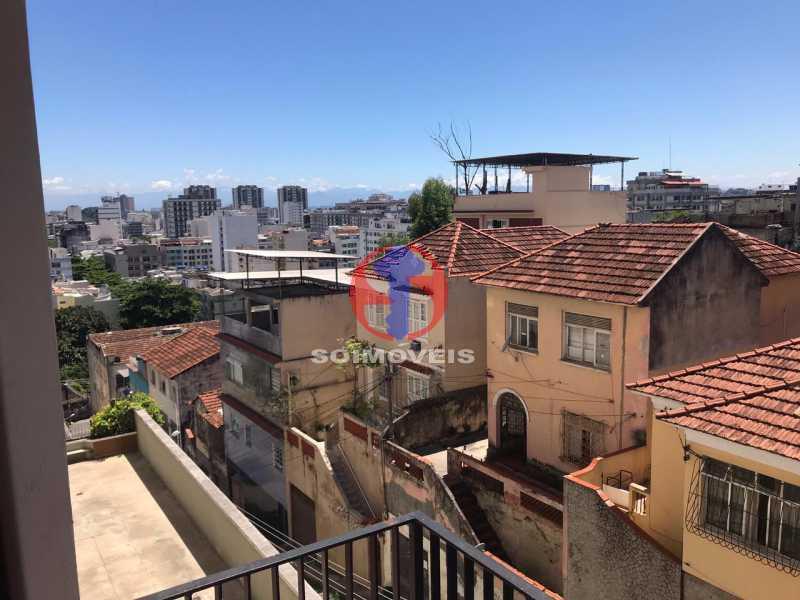 IMG-20210624-WA0063 - Apartamento 2 quartos à venda Rio Comprido, Rio de Janeiro - R$ 300.000 - TJAP21553 - 16
