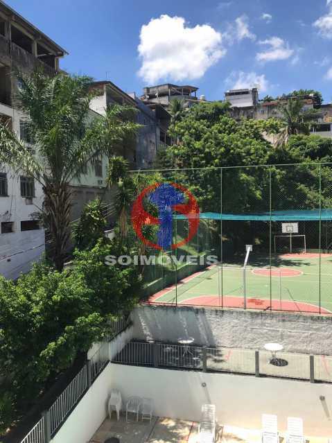 IMG-20210624-WA0068 - Apartamento 2 quartos à venda Rio Comprido, Rio de Janeiro - R$ 300.000 - TJAP21553 - 19