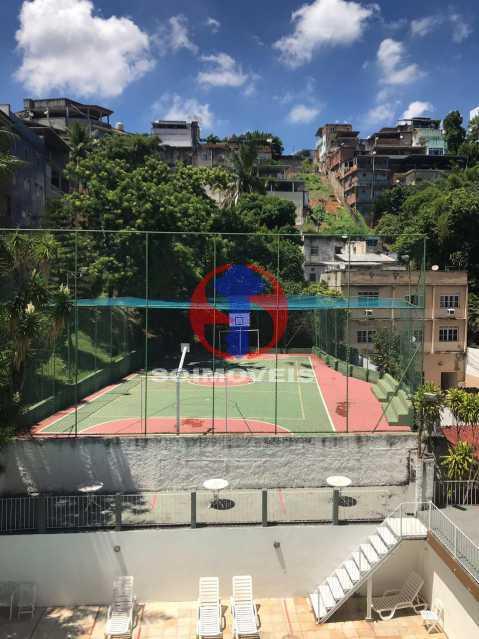 IMG-20210624-WA0070 - Apartamento 2 quartos à venda Rio Comprido, Rio de Janeiro - R$ 300.000 - TJAP21553 - 20