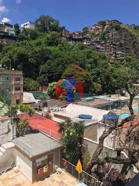 IMG-20210624-WA0072 - Apartamento 2 quartos à venda Rio Comprido, Rio de Janeiro - R$ 300.000 - TJAP21553 - 21