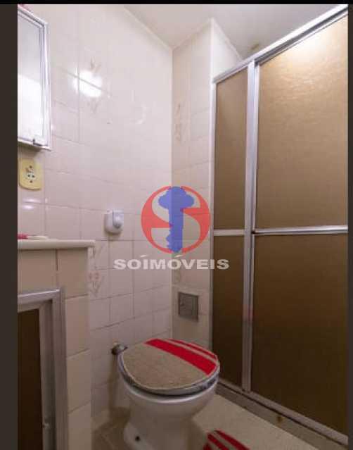 imagem1 - Apartamento 2 quartos à venda Piedade, Rio de Janeiro - R$ 200.000 - TJAP21554 - 8