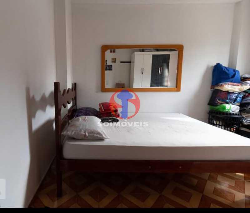 imagem2 - Apartamento 2 quartos à venda Piedade, Rio de Janeiro - R$ 200.000 - TJAP21554 - 5