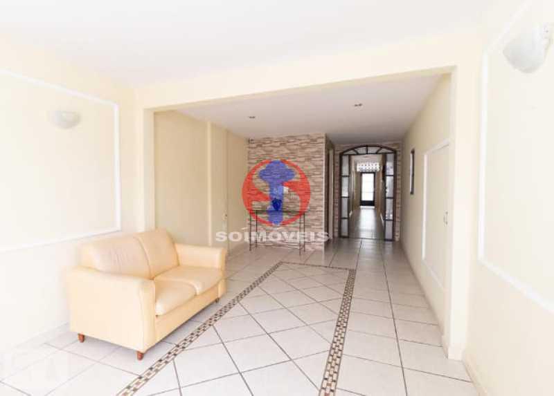 imagem3 - Apartamento 2 quartos à venda Piedade, Rio de Janeiro - R$ 200.000 - TJAP21554 - 15