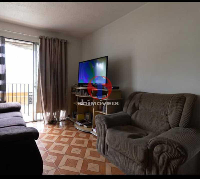 imagem4 - Apartamento 2 quartos à venda Piedade, Rio de Janeiro - R$ 200.000 - TJAP21554 - 1
