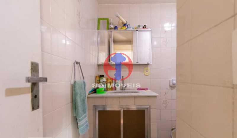 imagem5 - Apartamento 2 quartos à venda Piedade, Rio de Janeiro - R$ 200.000 - TJAP21554 - 9