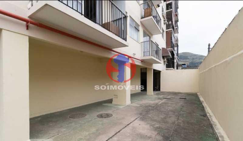 imagem6 - Apartamento 2 quartos à venda Piedade, Rio de Janeiro - R$ 200.000 - TJAP21554 - 13