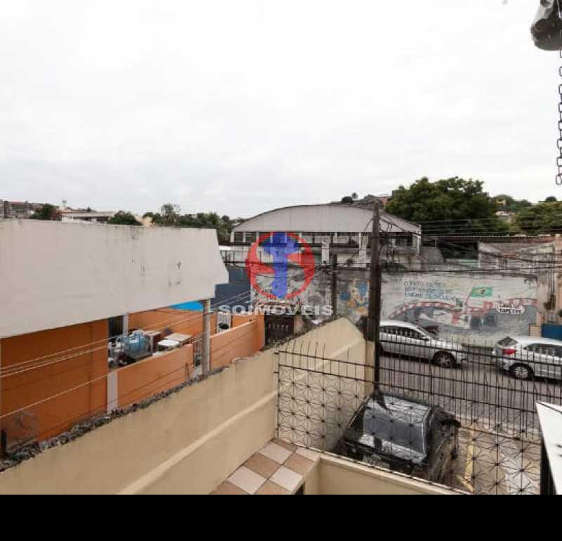 imagem7 - Apartamento 2 quartos à venda Piedade, Rio de Janeiro - R$ 200.000 - TJAP21554 - 14