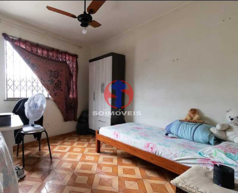 imagem8 - Apartamento 2 quartos à venda Piedade, Rio de Janeiro - R$ 200.000 - TJAP21554 - 7