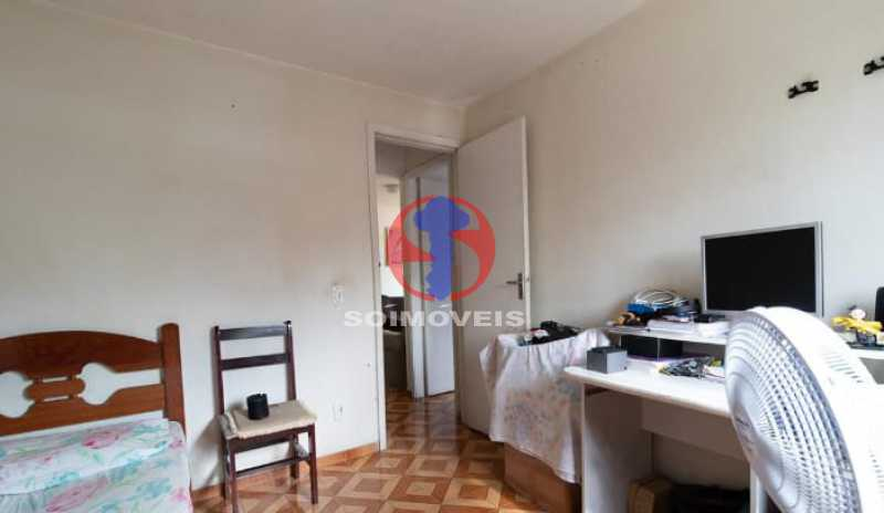 imagem11 - Apartamento 2 quartos à venda Piedade, Rio de Janeiro - R$ 200.000 - TJAP21554 - 6
