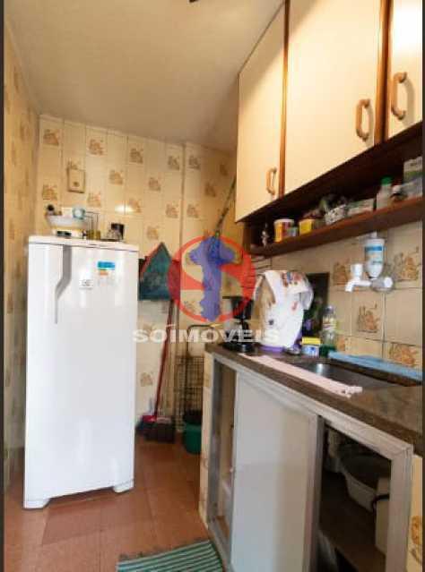 imagem12 - Apartamento 2 quartos à venda Piedade, Rio de Janeiro - R$ 200.000 - TJAP21554 - 12