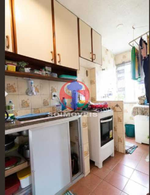 imagem14 - Apartamento 2 quartos à venda Piedade, Rio de Janeiro - R$ 200.000 - TJAP21554 - 11