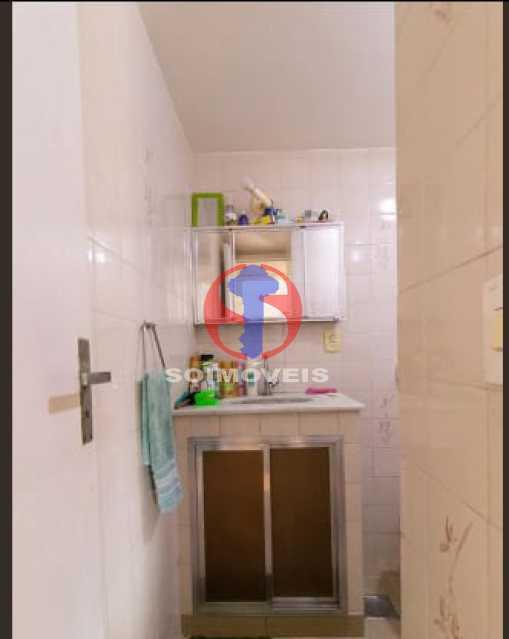 imagem16 - Apartamento 2 quartos à venda Piedade, Rio de Janeiro - R$ 200.000 - TJAP21554 - 10
