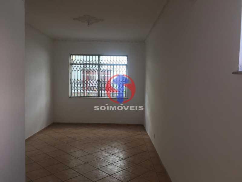 imagem3 - Apartamento 2 quartos à venda Catumbi, Rio de Janeiro - R$ 290.000 - TJAP21555 - 3