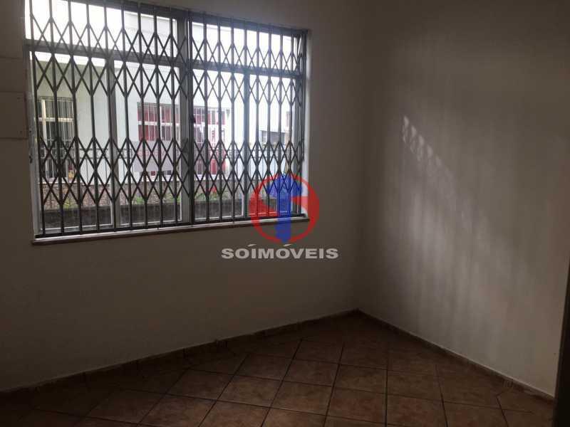 imagem5 - Apartamento 2 quartos à venda Catumbi, Rio de Janeiro - R$ 290.000 - TJAP21555 - 6