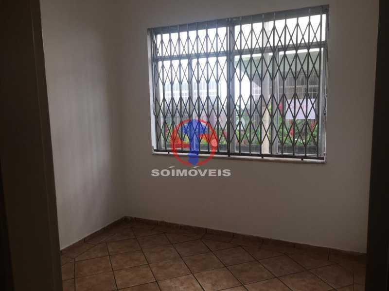 imagem7 - Apartamento 2 quartos à venda Catumbi, Rio de Janeiro - R$ 290.000 - TJAP21555 - 5