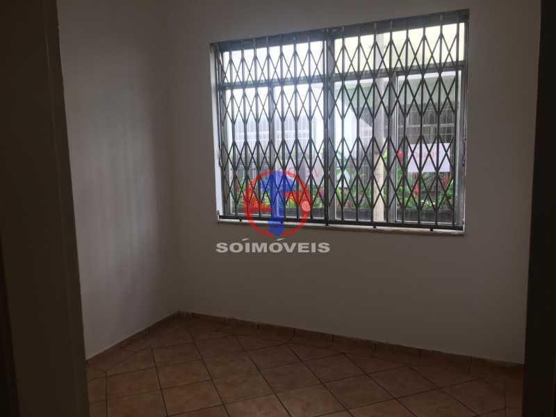 imagem8 - Apartamento 2 quartos à venda Catumbi, Rio de Janeiro - R$ 290.000 - TJAP21555 - 7
