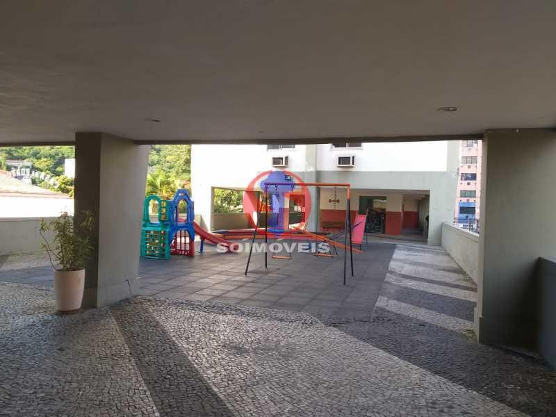 IMG-20210629-WA0003 - Apartamento 2 quartos à venda Rio Comprido, Rio de Janeiro - R$ 340.000 - TJAP21561 - 3