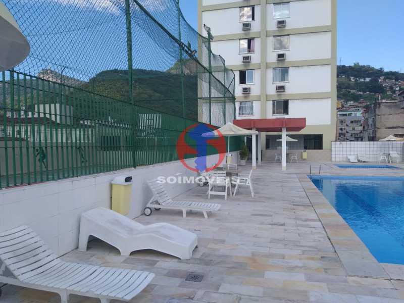 IMG-20210629-WA0005 - Apartamento 2 quartos à venda Rio Comprido, Rio de Janeiro - R$ 340.000 - TJAP21561 - 5