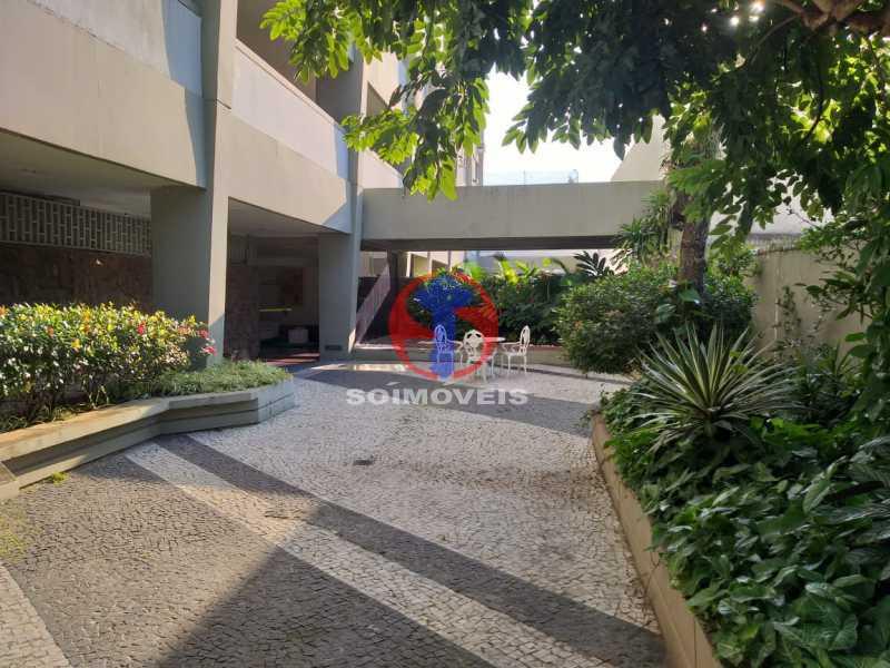 IMG-20210629-WA0006 - Apartamento 2 quartos à venda Rio Comprido, Rio de Janeiro - R$ 340.000 - TJAP21561 - 6
