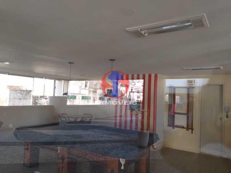 IMG-20210629-WA0008 - Apartamento 2 quartos à venda Rio Comprido, Rio de Janeiro - R$ 340.000 - TJAP21561 - 8