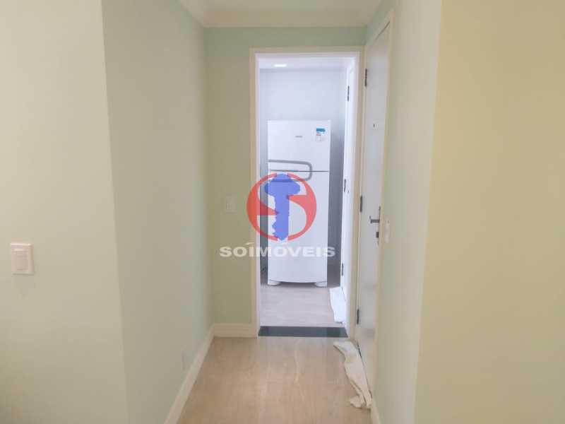 IMG-20210629-WA0009 - Apartamento 2 quartos à venda Rio Comprido, Rio de Janeiro - R$ 340.000 - TJAP21561 - 9
