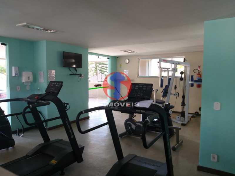 IMG-20210629-WA0014 - Apartamento 2 quartos à venda Rio Comprido, Rio de Janeiro - R$ 340.000 - TJAP21561 - 14