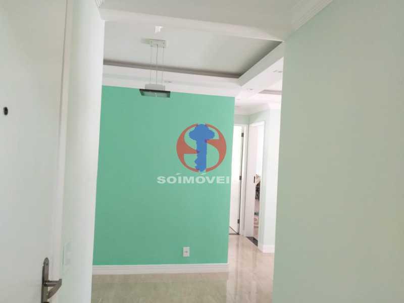 IMG-20210629-WA0015 - Apartamento 2 quartos à venda Rio Comprido, Rio de Janeiro - R$ 340.000 - TJAP21561 - 15