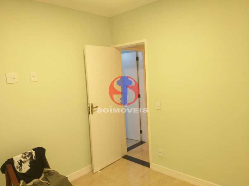 IMG-20210629-WA0016 - Apartamento 2 quartos à venda Rio Comprido, Rio de Janeiro - R$ 340.000 - TJAP21561 - 16