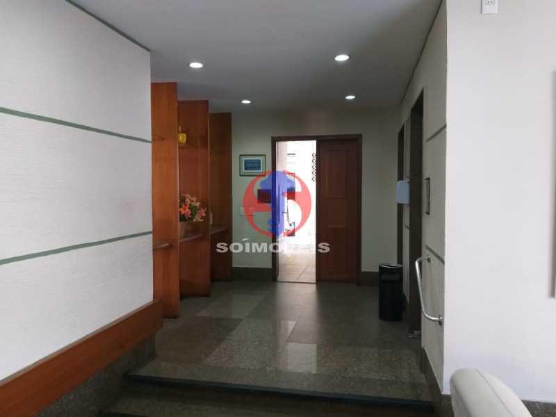 IMG-20210629-WA0017 - Apartamento 2 quartos à venda Rio Comprido, Rio de Janeiro - R$ 340.000 - TJAP21561 - 17