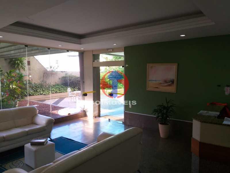 IMG-20210629-WA0022 - Apartamento 2 quartos à venda Rio Comprido, Rio de Janeiro - R$ 340.000 - TJAP21561 - 22