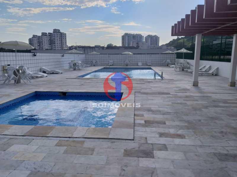 IMG-20210629-WA0024 - Apartamento 2 quartos à venda Rio Comprido, Rio de Janeiro - R$ 340.000 - TJAP21561 - 24