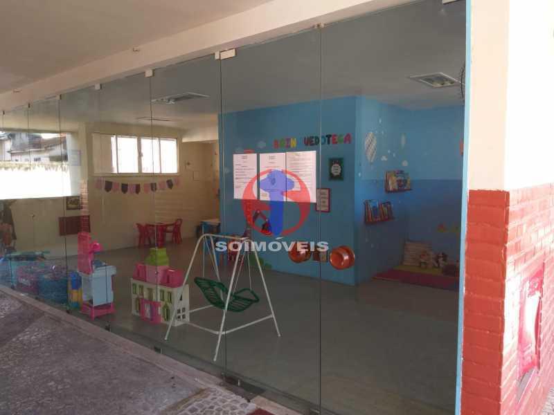 IMG-20210629-WA0025 - Apartamento 2 quartos à venda Rio Comprido, Rio de Janeiro - R$ 340.000 - TJAP21561 - 25