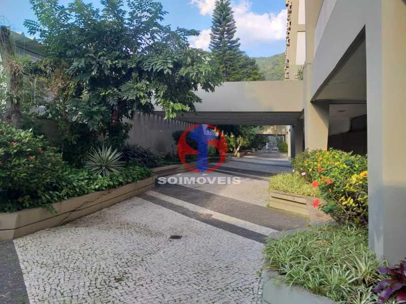 IMG-20210629-WA0026 - Apartamento 2 quartos à venda Rio Comprido, Rio de Janeiro - R$ 340.000 - TJAP21561 - 26