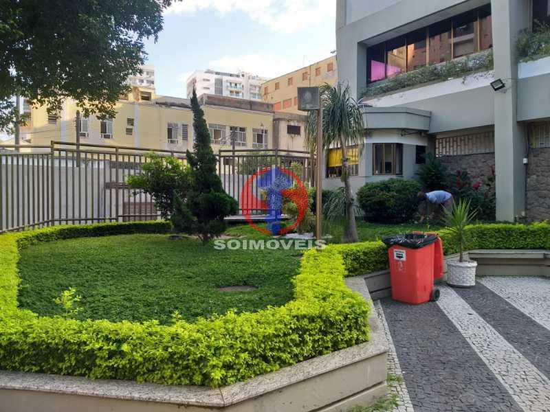 IMG-20210629-WA0028 - Apartamento 2 quartos à venda Rio Comprido, Rio de Janeiro - R$ 340.000 - TJAP21561 - 28