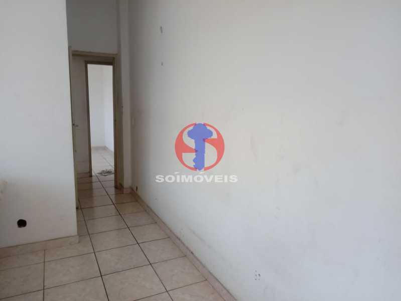 SALA - Apartamento 2 quartos à venda Méier, Rio de Janeiro - R$ 270.000 - TJAP21568 - 11