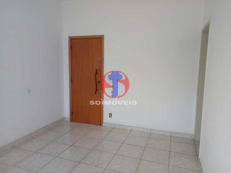SALA - Apartamento 2 quartos à venda Méier, Rio de Janeiro - R$ 270.000 - TJAP21568 - 13