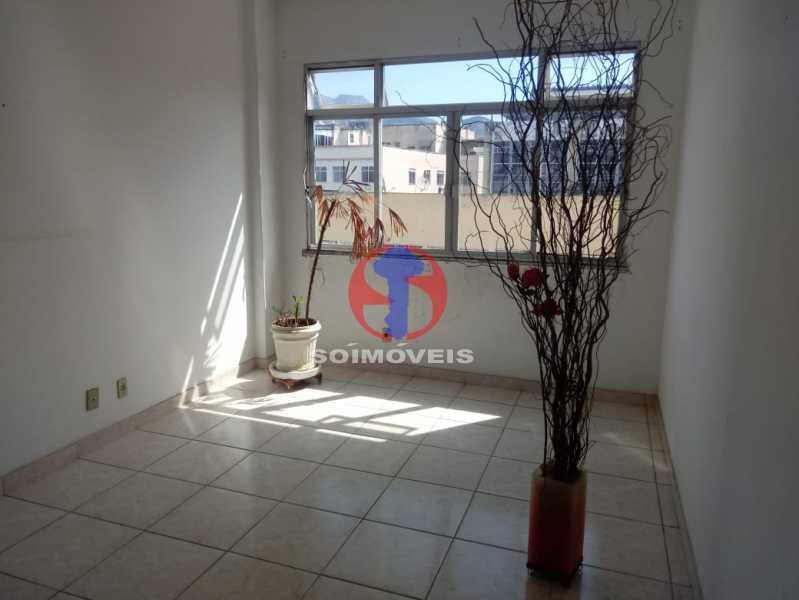SALA - Apartamento 2 quartos à venda Méier, Rio de Janeiro - R$ 270.000 - TJAP21568 - 14