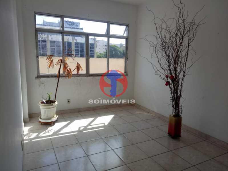 SALA - Apartamento 2 quartos à venda Méier, Rio de Janeiro - R$ 270.000 - TJAP21568 - 15