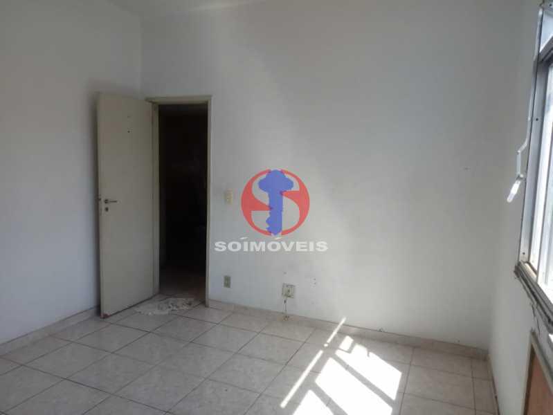 QUARTO - Apartamento 2 quartos à venda Méier, Rio de Janeiro - R$ 270.000 - TJAP21568 - 18