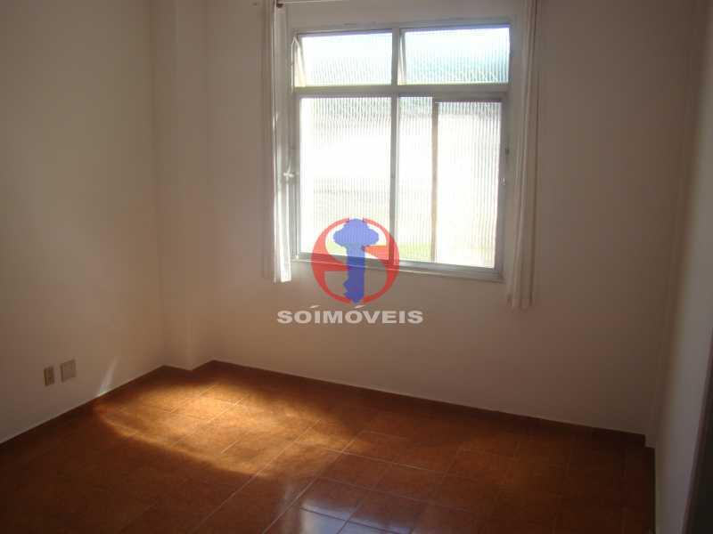 DSC04781 - Apartamento 1 quarto à venda Vila Isabel, Rio de Janeiro - R$ 200.000 - TJAP10348 - 4