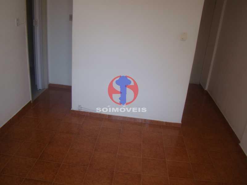 DSC04784 - Apartamento 1 quarto à venda Vila Isabel, Rio de Janeiro - R$ 200.000 - TJAP10348 - 9