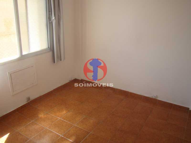 DSC04786 - Apartamento 1 quarto à venda Vila Isabel, Rio de Janeiro - R$ 200.000 - TJAP10348 - 10