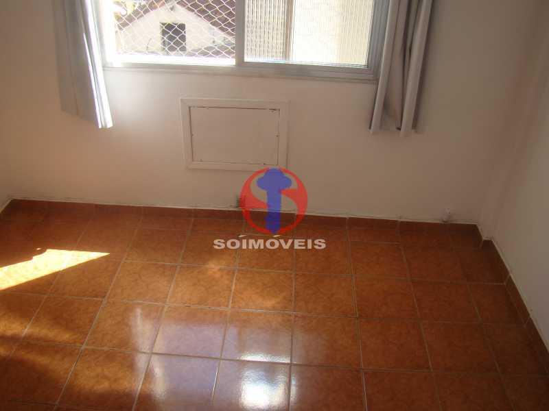 DSC04787 - Apartamento 1 quarto à venda Vila Isabel, Rio de Janeiro - R$ 200.000 - TJAP10348 - 11