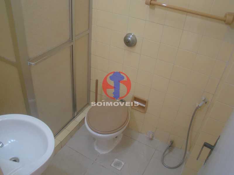 DSC04792 - Apartamento 1 quarto à venda Vila Isabel, Rio de Janeiro - R$ 200.000 - TJAP10348 - 14