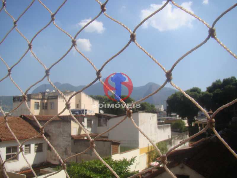 DSC04794 - Apartamento 1 quarto à venda Vila Isabel, Rio de Janeiro - R$ 200.000 - TJAP10348 - 6